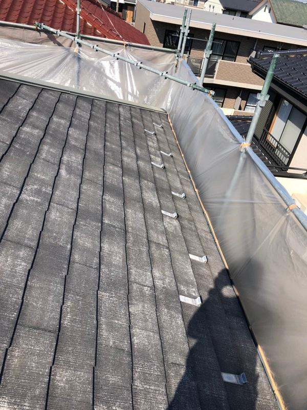 愛知県刈谷市 屋根塗装 屋根板金工事 工事業者の選び方 無料診断