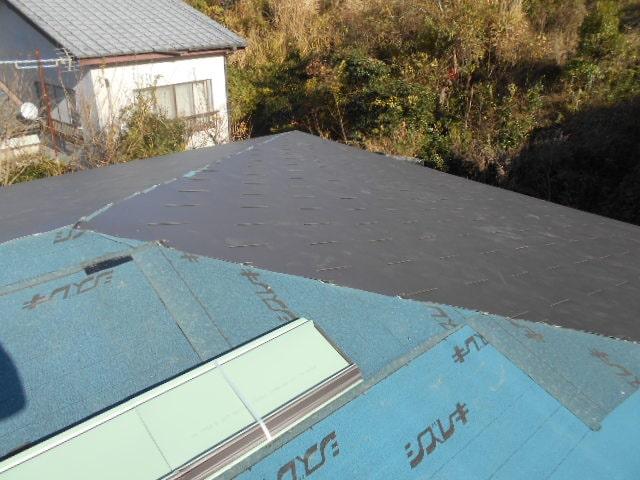 屋根のメンテナンス方法3種類 (2)-min
