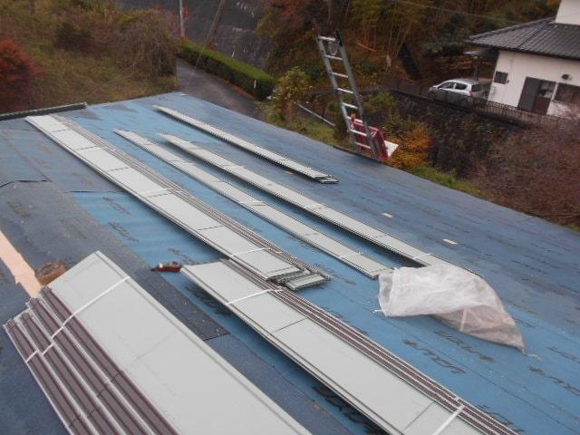 屋根のメンテナンス方法3種類 (1)-min