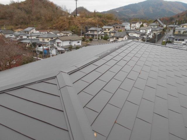 屋根のメンテナンス方法3種類 (3)-min